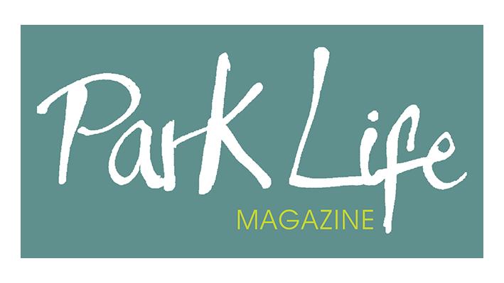 Park Life Magazine Logo.png