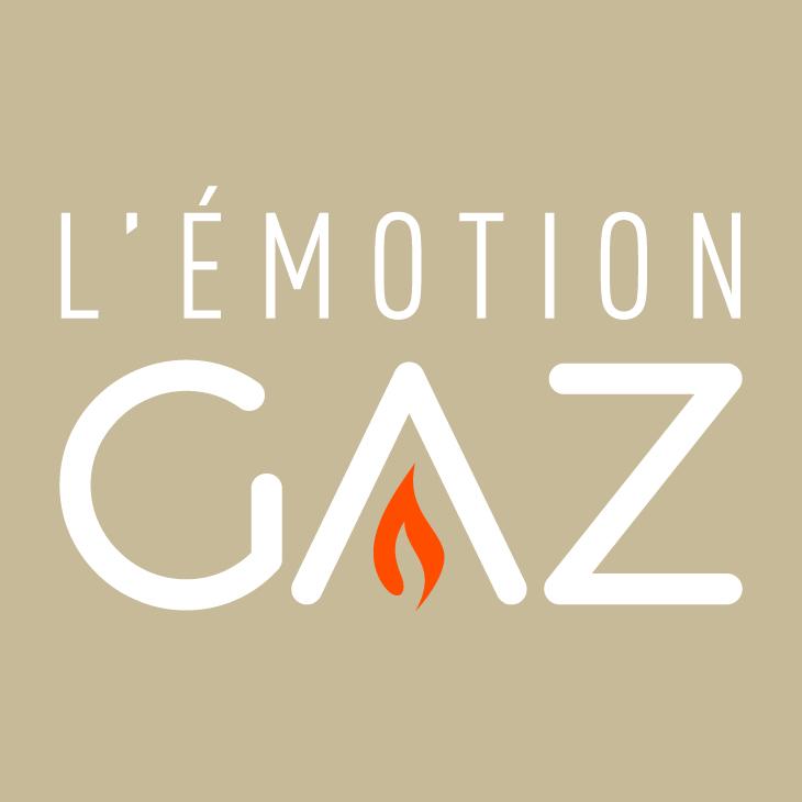 LEG_Emotion Gaz_Logo_CMJN_exe.jpg