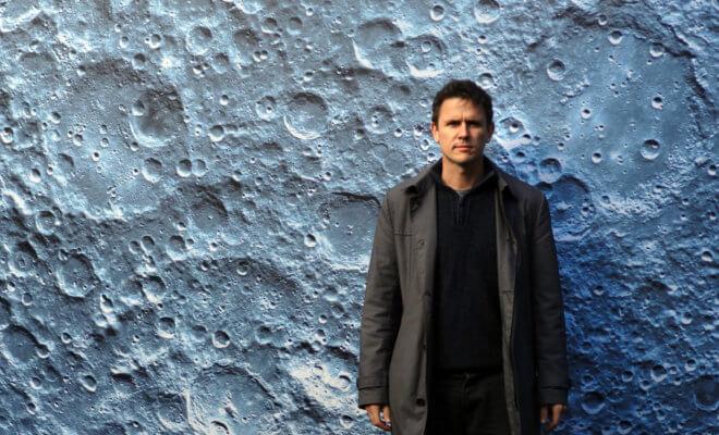 19.-Luke-Jerram-and-Museum-of-the-Moon-1-2-660x400.jpg