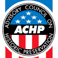 logo-achp.png
