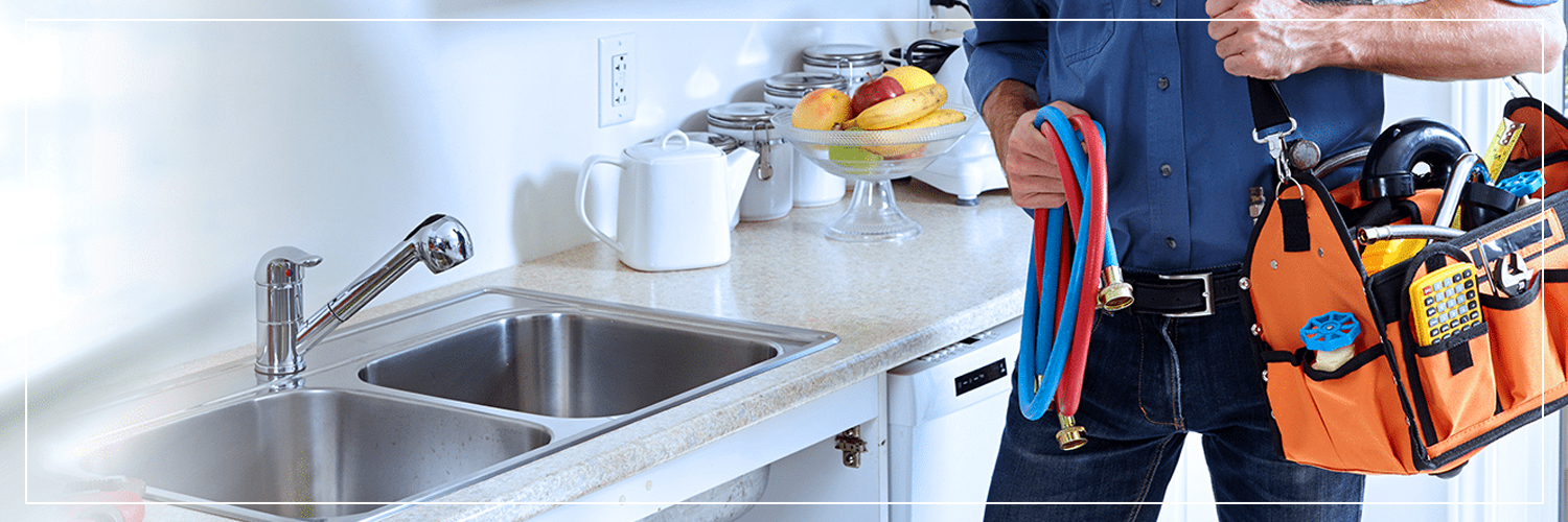 Electrical & Plumbing Services in Lahore — Handy Hand Renovation Services,  Lahore