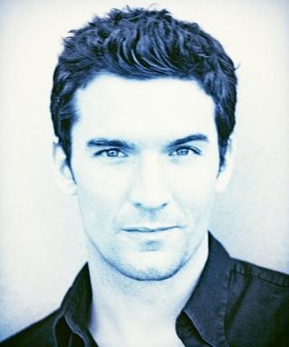 Matt Chambers - Patron