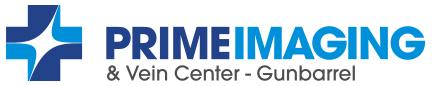 PRIME_imaging_vein_center.jpg