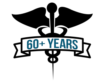 PRIMEIMAGING_60_years.jpg