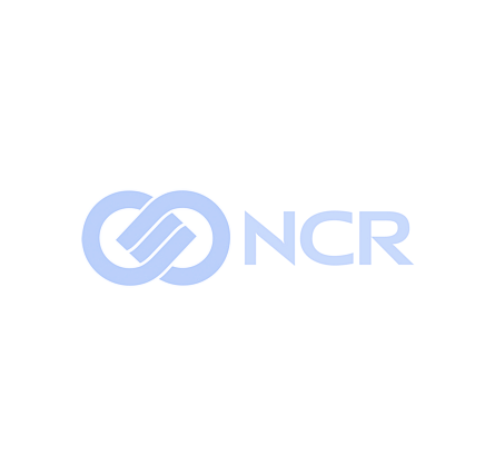 NCR partnership with Showtime Analytics