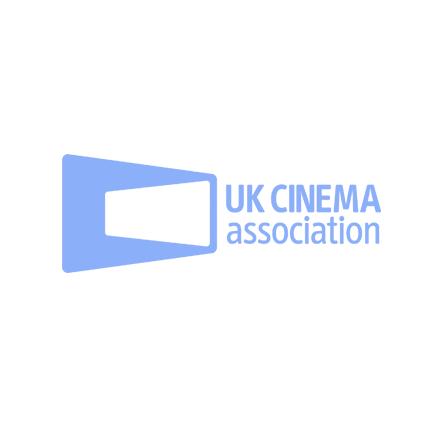 UK Cinema Association partnership with Showtime Analytics