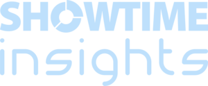 Showtime-Insights-Logo.png