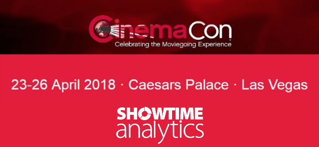 CinemaCon 2018.png