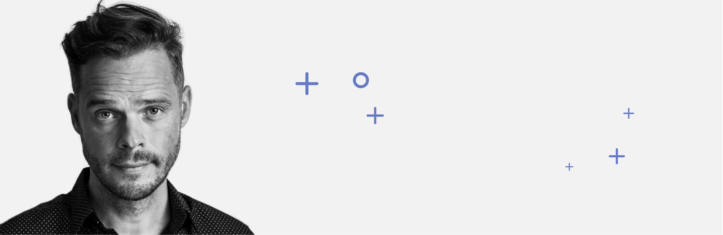 Oskars-banner.jpg
