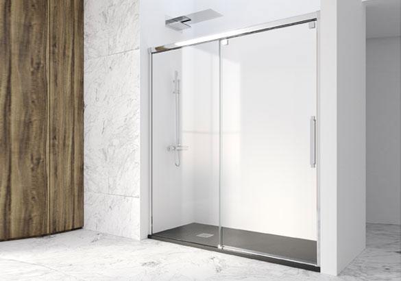 vetro-profiltek-bespoke-sliding-shower-enclosure-bathroom-vt210.jpg