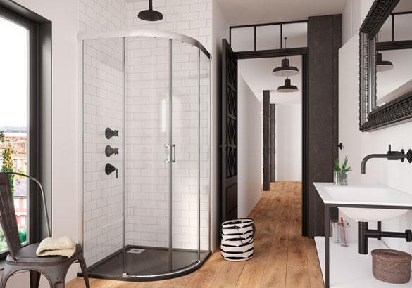 wind-profiltek-tailor-made-sliding-door-enclosure-shower-wi260.jpg