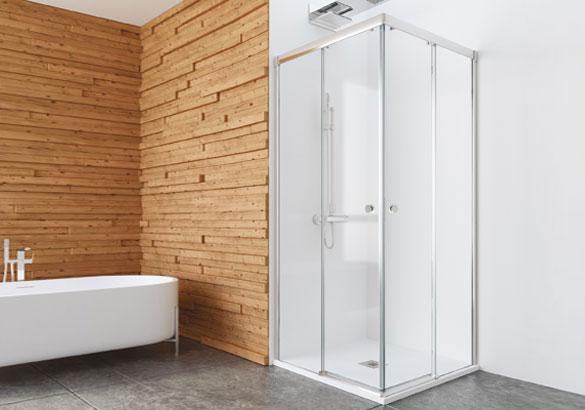 wind-profiltek-bespoke-sliding-shower-bathtub-enclosure-wi220.jpg
