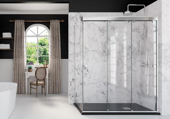 take-tailor-made-sliding-door-enclosure-bathroom-profiltek-ta210-ta29.jpg