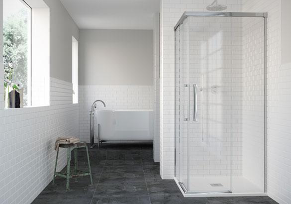 hit-enclosures-shower-sliding-measure-hi220-profiltek-new.jpg