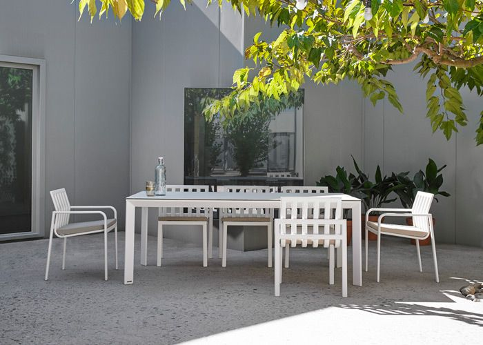 Point-Mobiliario-Exterior-Coleccion-Tub.jpg