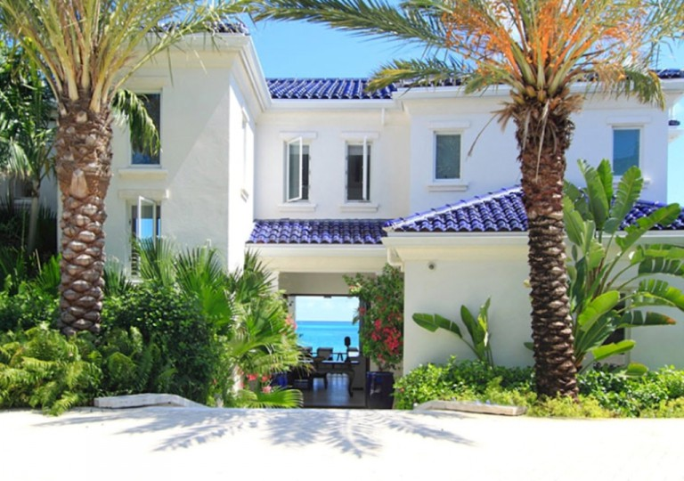 villas-blue-mountain-768x540.jpg