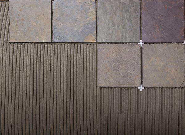 GCK-White-Cement-based-Tile-Adhesive.jpg