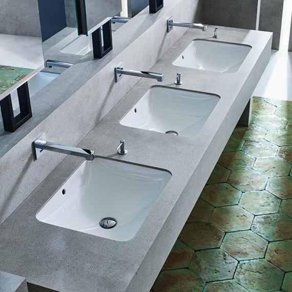 img-variform-rectangular-under-countertop-public-washbasin-brenta-infra-red-tap-1-1.jpg