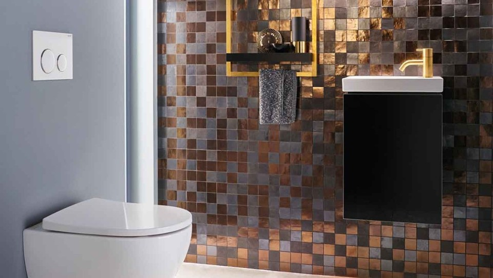 img-acanto-black-new-geberit-bathroom-collection-16-9.jpg