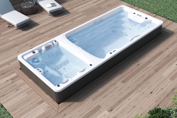 swimspa-duo-aquavia-spa.jpg
