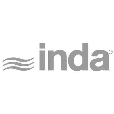 Copy of Inda