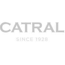 Copy of Catral