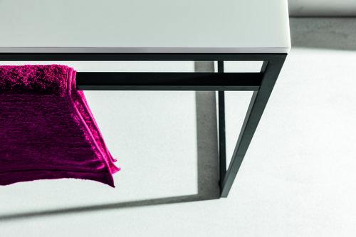 bathroom furniture -Frame_dettaglio.jpg
