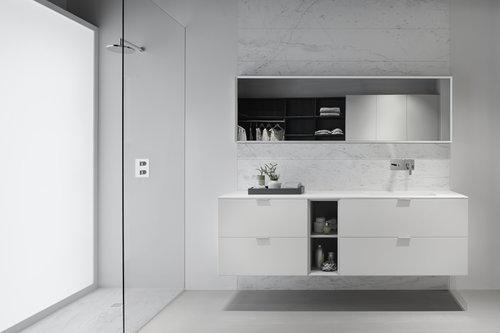 bathroom furniture- Lush_Nata.jpg