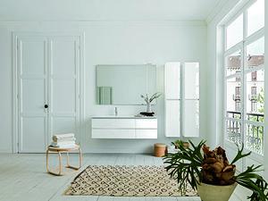 bathroom furniture8.jpg