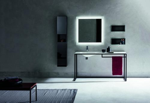 bathroom furniture9.jpg