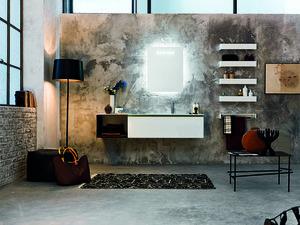 bathroom furniture15.jpg