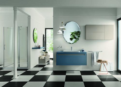 bathroom furniture16.jpg