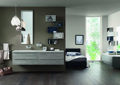 bathroom furniture17.jpg