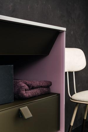 bathroom furniture-Dama_dettaglio_cassetto.jpg