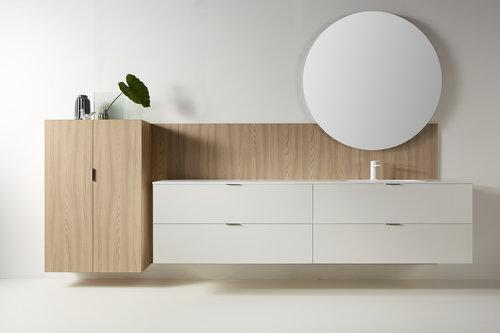 bathroom furniture-Lush_BlancoLatte.jpg