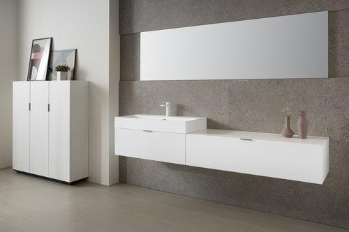 bathroom furniture-Lush_BlancoPolar.jpg