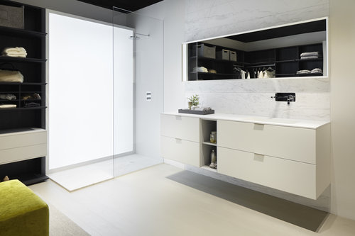 bathroom furniture-Lush_Nata.jpg
