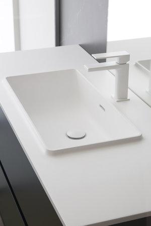 bathroom furniture-Neva_GrisNoche.jpg