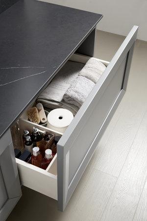bathroom furniture-SoHo_GrisTormenta.jpg