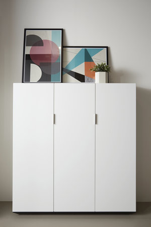 bathroom furniture-Lush_BlancoPolar_016.jpg