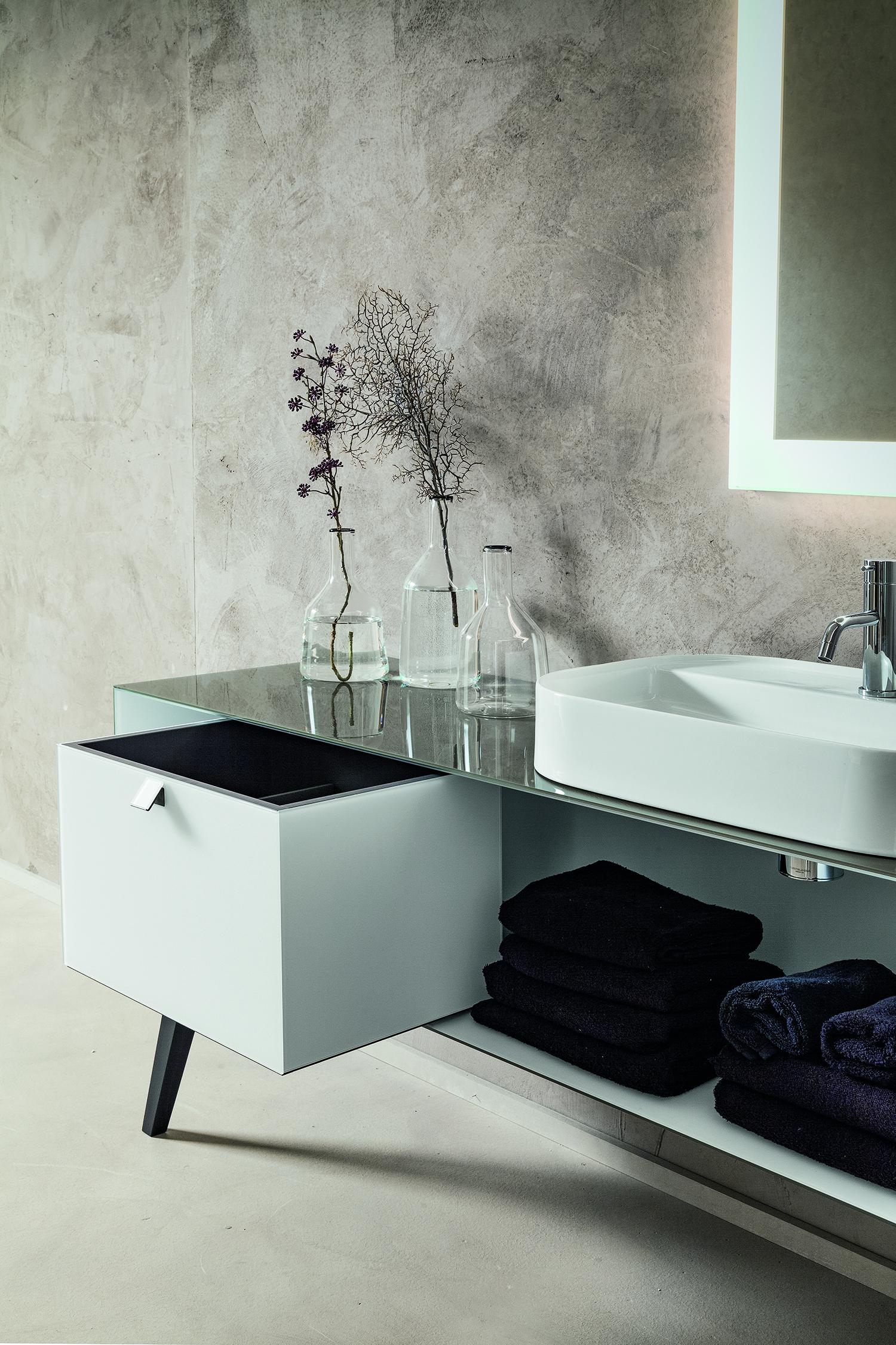 Muebles de baño