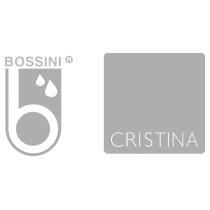 bossina cristina