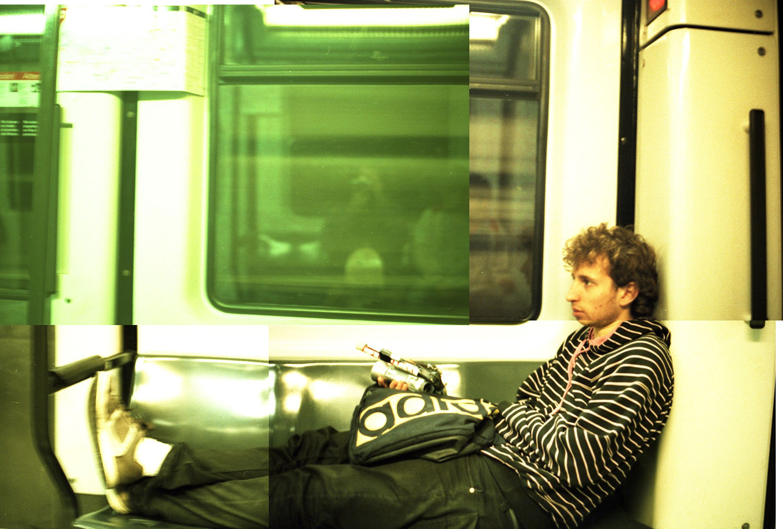 odin-on-metro.jpg