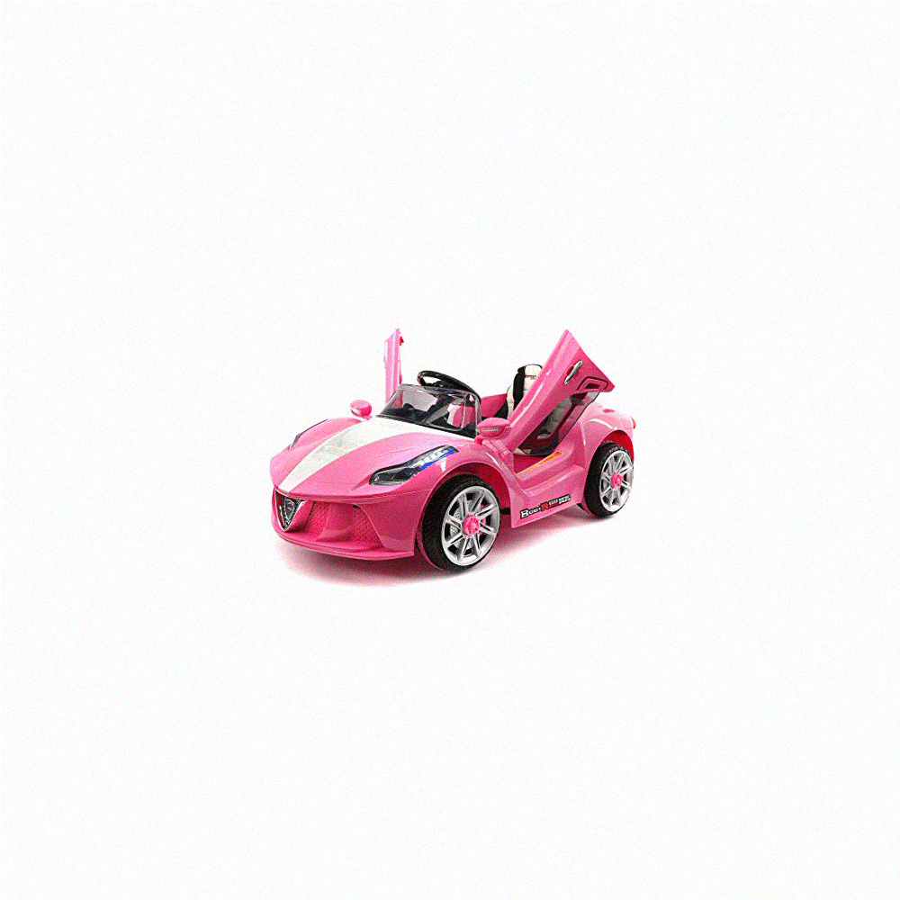 pink-ferrari.png