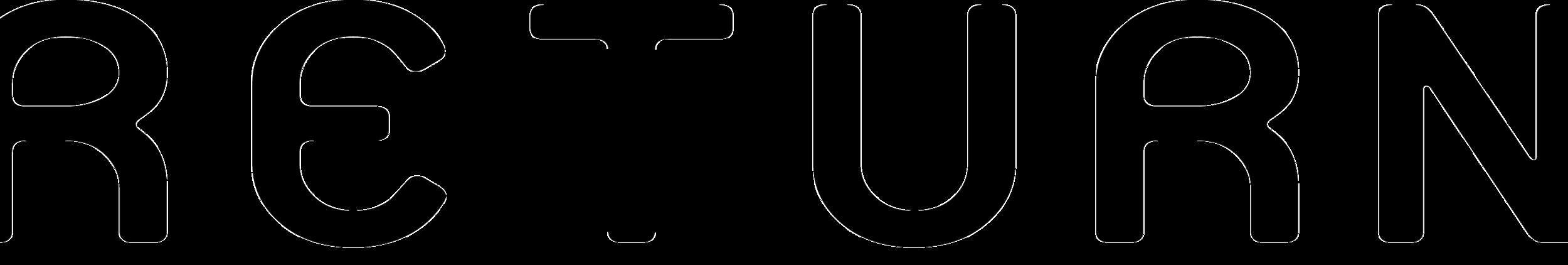 return-logo.png