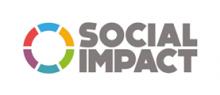 logo-social-impact.png