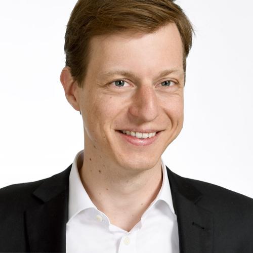 Manuel Ehlers - Manuel Ehlers ist Wirtschaftsingenieur mit Spezialisierung auf nachhaltiges Bauen und 7 Jahre als Projektentwickler mit der Konzeption und Realisierung von Immobilienprojekten betraut. Seit 2016 ist er für den Triodos Standort Berlin und den Ausbau des Bereichs
