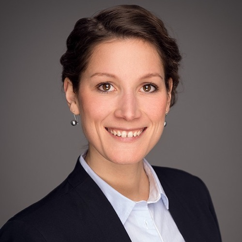 Lea Forbrig - Lea Forbrig hat Politik und Verwaltung studiert. Bei der JOBLINGE gAG Berlin leitet sie das Projekt EQ hoch zwei und den Aufbau neuer Standorte.Panel: Die Zukunft der Bildung liegt in deinen Händen.Uhrzeit: 13.00 - 13.45 Uhr