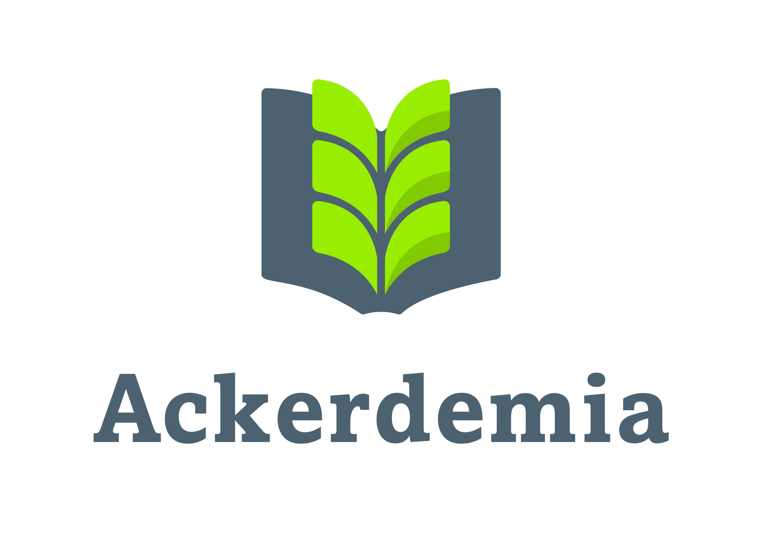Ackerdemia_Logo_CMYK_pur_300dpi.jpg