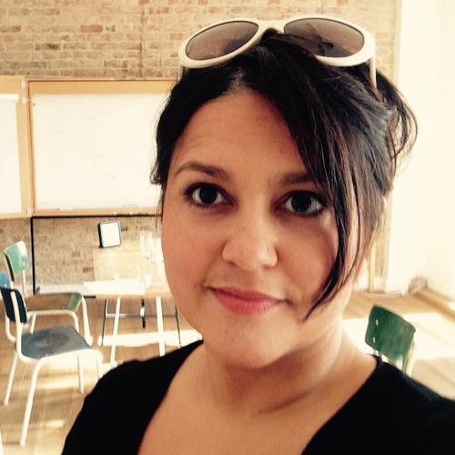 Cathy Narriman - Cathy Narriman schreibt, coacht, konzipiert, berät und moderiert seit vielen Jahren zu den Themen Lernkultur & Arbeitswelt. 2014 hat sie Flipped Job Market gegründet - und damit Methode, Ort und Netzwerk für Menschen geschaffen, die sich beruflich verändern und weiterentwickeln möchten. Gründerin Flipped Job Market.Workshop: Wie du sinnvoll einen Job findest Uhrzeit: 11.30 - 12.15 UhrStructured Networking: 12.15 - 13.00 Uhr / 15.00- 16.00 Uhr